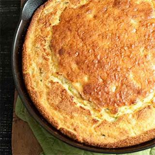 Jiffy Cornbread Sour Cream Recipes.