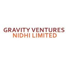 Gravity Ventures (Collector) Download on Windows