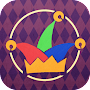 Fool! APK icon