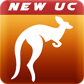 New Fast Mini Uc Browser Guide