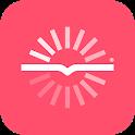 Wordwide English🏆 Английский язык Обучение с нуля icon