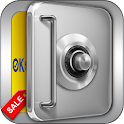 Sale N Lock icon