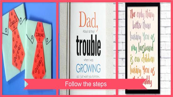 200+ dárky pro dny otců - náhled