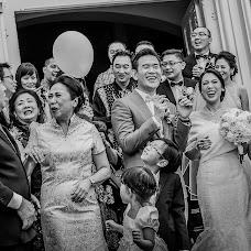 Wedding photographer Irawan gepy Kristianto (irawangepy). Photo of 19.03.2018