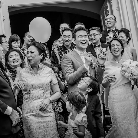 Wedding photographer Irawan gepy Kristianto (irawangepy). Photo of 19.03.2018