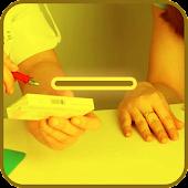 Urine Glucose Detector Prank