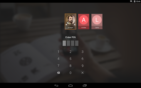 Plex for Android v4.3.3.365