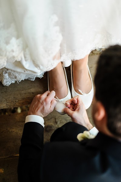 Hochzeitsfotograf Daniel Kempf-Seifried (kempfseifried). Foto vom 30.09.2014