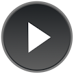 Oneamp Pro - Music Player APK