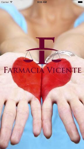 Fcia Vicente