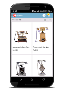 SNGIFT- Online Gift Shopping screenshot 9