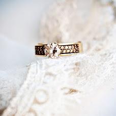 Wedding photographer Aneta coufalova Swenson (coufalova). Photo of 04.12.2015