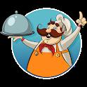 Food Recipe icon