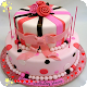 Birth Day Cake Designs for PC-Windows 7,8,10 and Mac