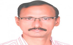 Venkata Mohan