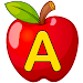 ABC Games - Letter Learning for Preschool Kids icon
