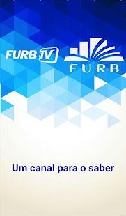 FURB TV - náhled