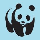 WWF-Fischratgeber icon