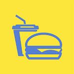 Fast Food Secret Menu Guide Icon