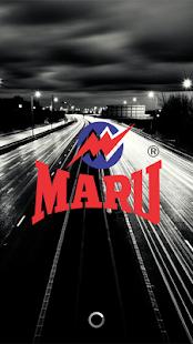 Maru Electricals - náhled