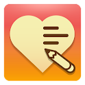 Gratitude Journals icon