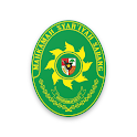 SIPADU MS.SABANG icon