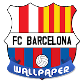 The Catalan Wallpaper