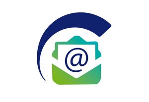 adresse-mail-pressing-baleo