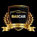 Rascar icon