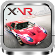 Download XVR GO for PC
