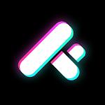 FlipClip : One Step Closer to Stardom icon