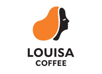 Louisa Coffee