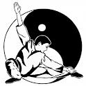 Shaolin Kung Fu Centers icon
