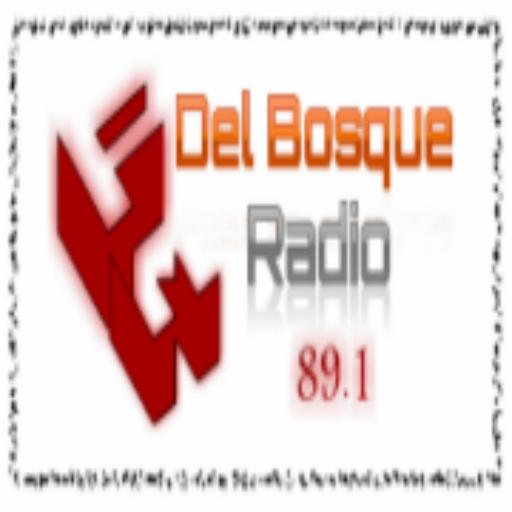 Del Bosque Radio file APK Free for PC, smart TV Download