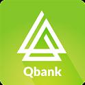 AMBOSS QBank Shelf Exam Prep icon