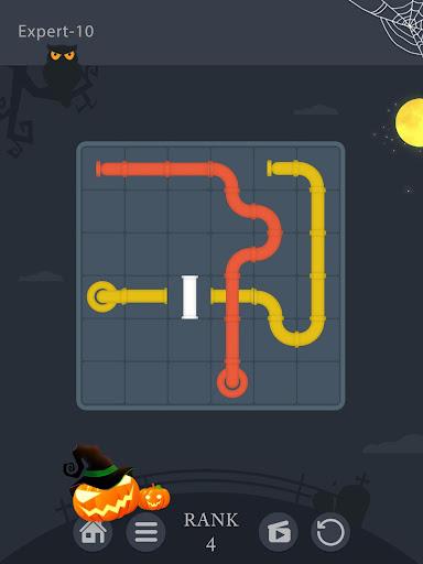 Puzzledom - classic puzzles all in one  captures d'u00e9cran 15