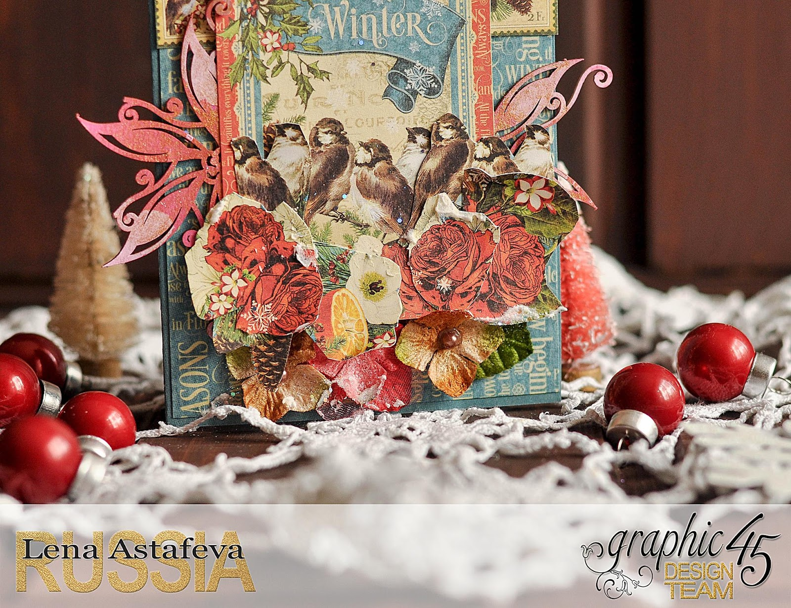 Cards-Seasons-Graphic 45-by Lena Astafeva-31.jpg