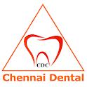 Chennai Dental Centre icon