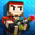 Pixel Gun 3D: Shooting games & Battle Royale 16.4.0