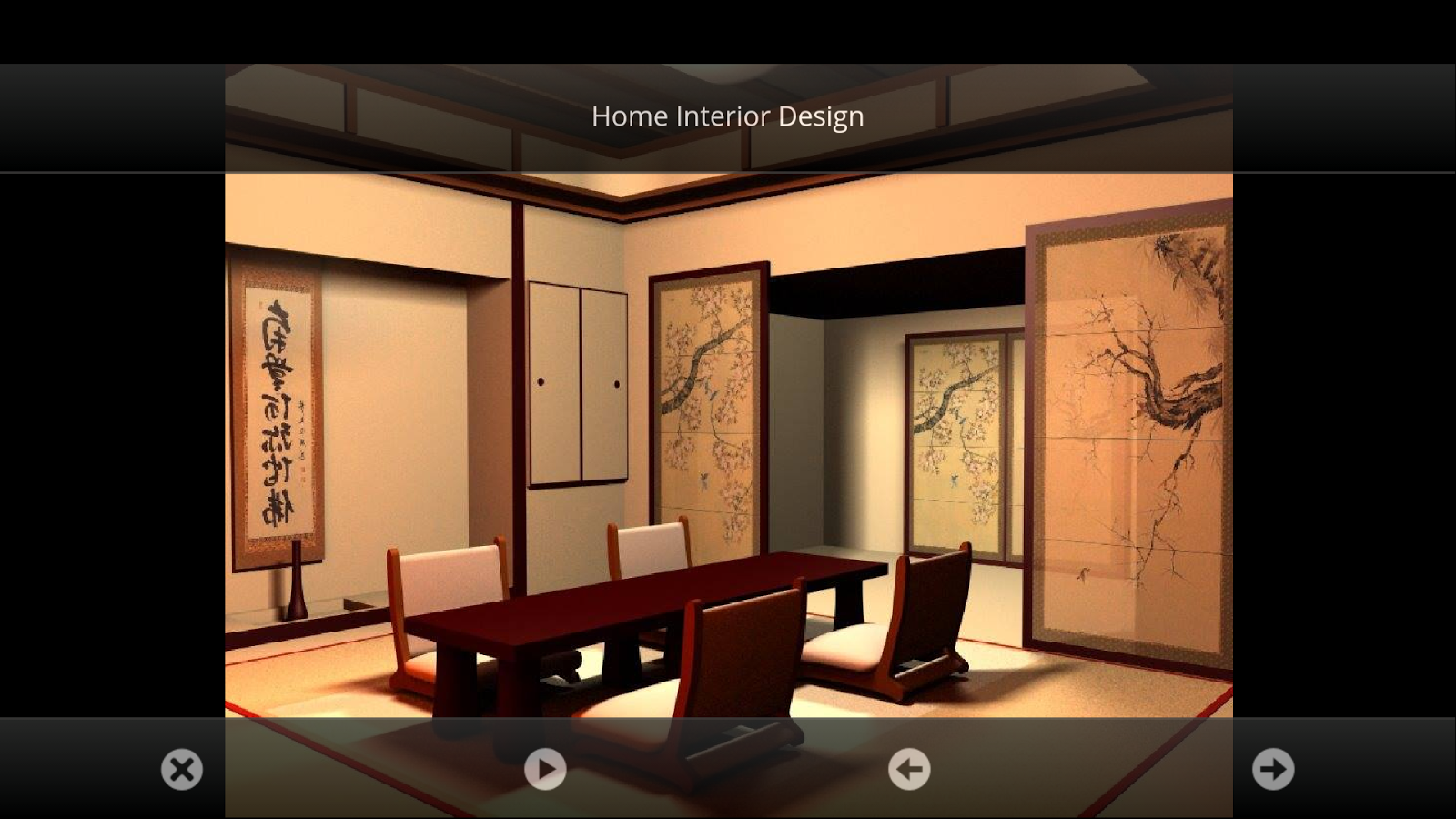 Interior design android apps on google play for Interior designs play