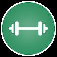 Kiwi Fitness