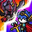 Random Heroes : PvP Defence icon