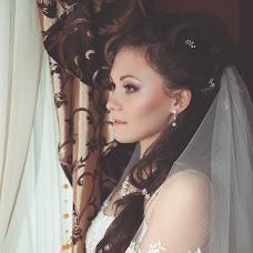 Wedding photographer Tatyana Reznikova (ReznikovaTatiana). Photo of 13.01.2015