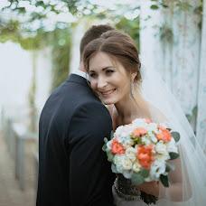 Wedding photographer Aleksey Boyarkin (alekseyboyar). Photo of 27.03.2017