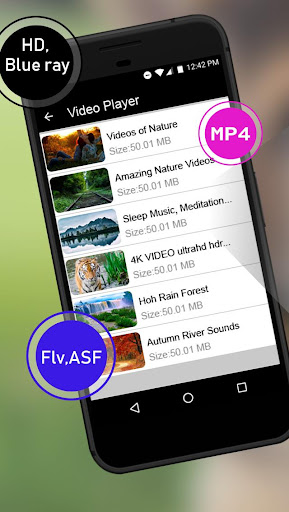 mx player android download mobile9