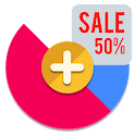 MATERIALISTIK ICON PACK APK Cracked Download
