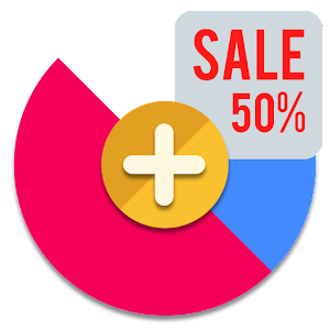 MATERIALISTIK ICON PACK v4.4 APK