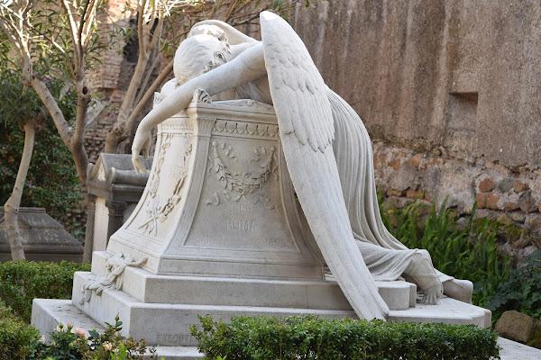 angelo di irina sirbu