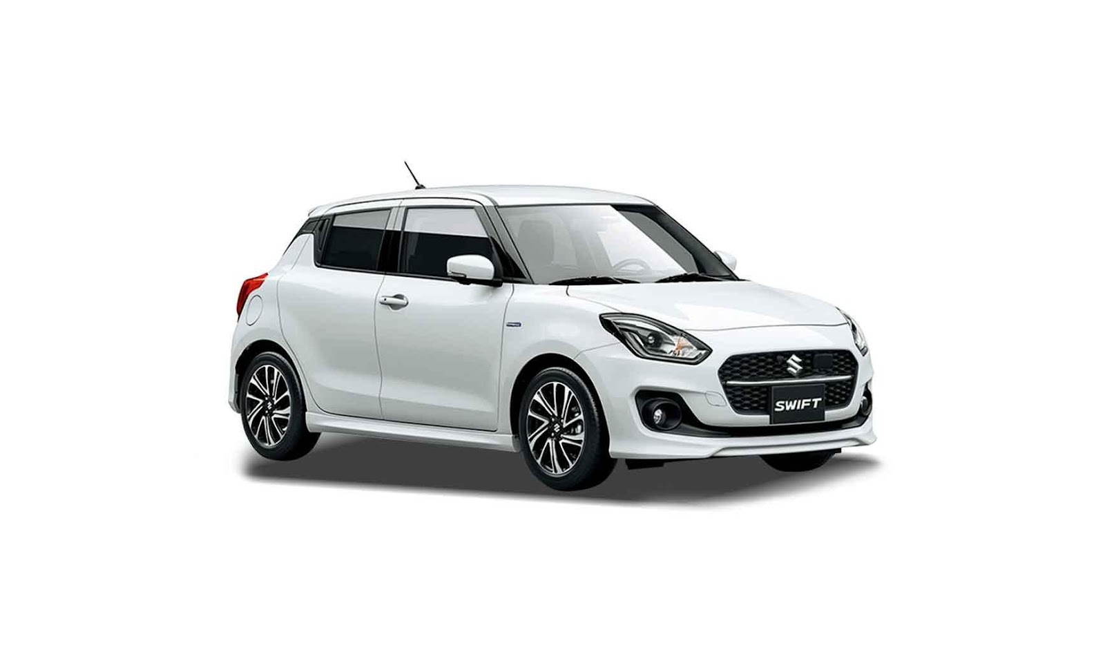 under-10-lakhs-upcoming-car-india-swift