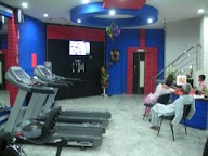 Fitness First Gym & Spa photo 3